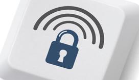 http://www.atinegar.com/mediagallery/2014/05/Wifi-security.jpg