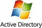 aeg-ms-active-directory-logo