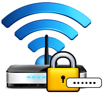basics-of-secure-wireless