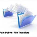 IpswitchFTPPainPoints01